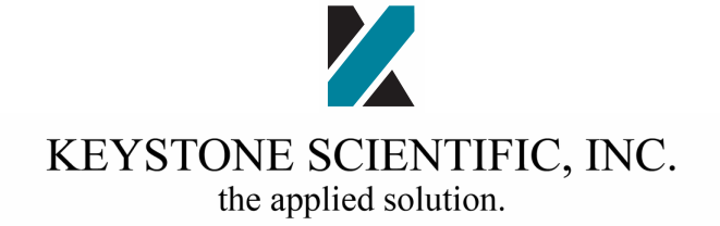 Keystone Scientific, Inc.